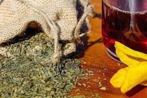 pb-tea-leaves