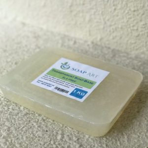 transparent-soap-base-