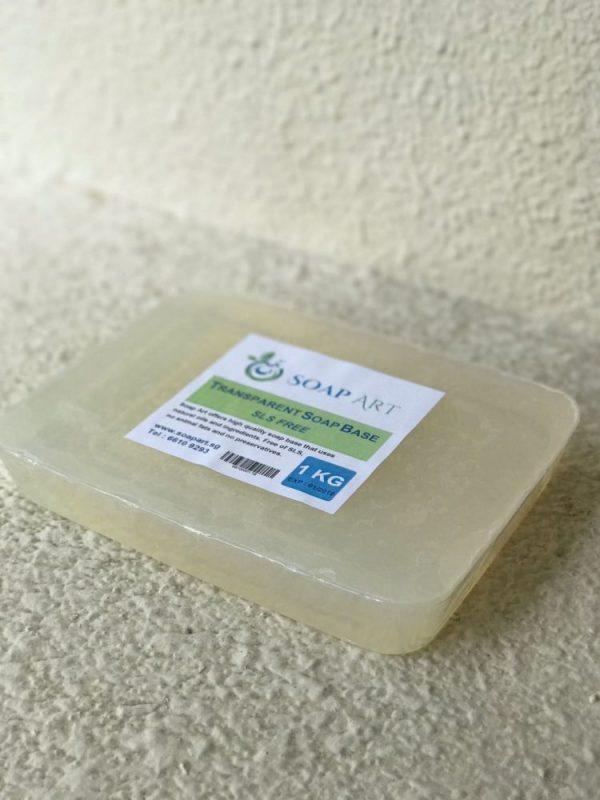 transparent-soap-base-