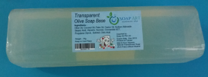 transparent-soap-base
