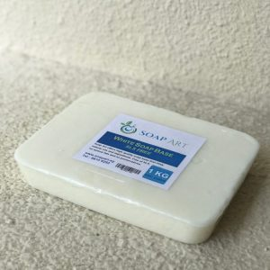 white-soap-base-