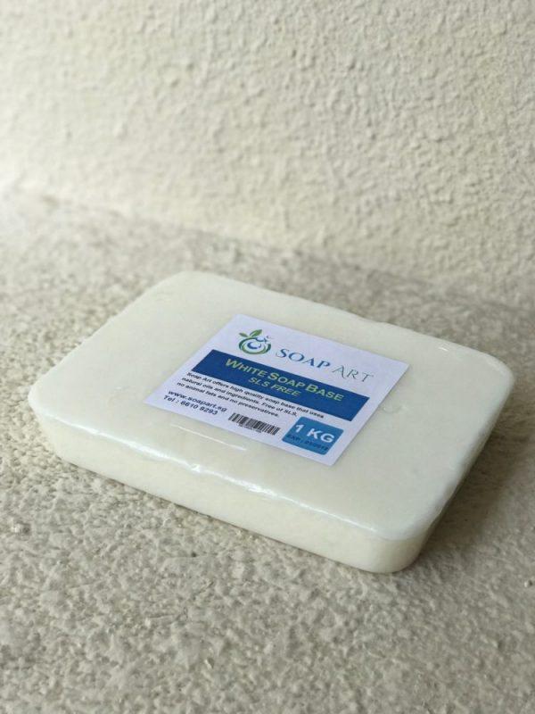 white-soap-base-