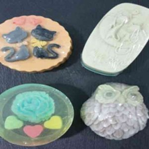 Soap-Workshop-Intermediate-one