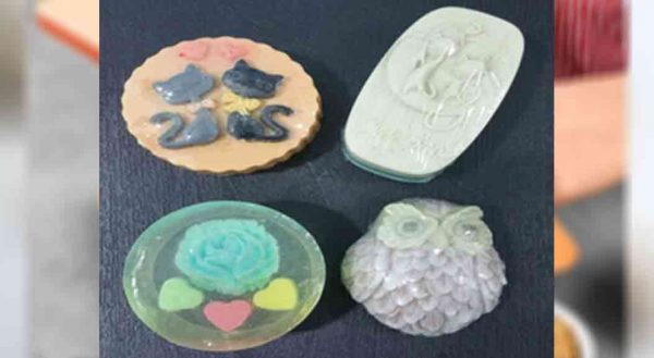 Soap-Workshop-Intermediate-one