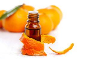 orange-sweet-eo