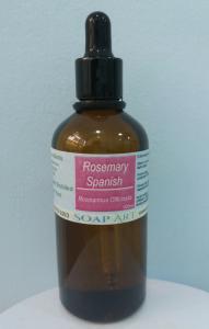 rosemaryspanish