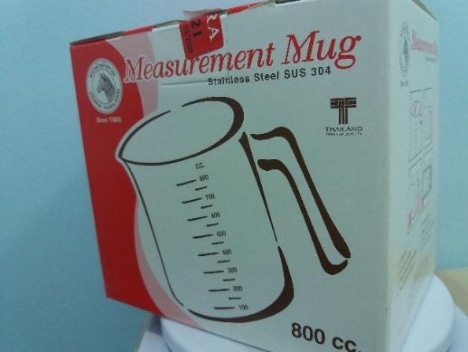 soap-mug