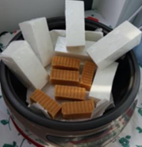 soap-wholesale-2-1