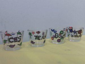 candle-glass-e1535771495340