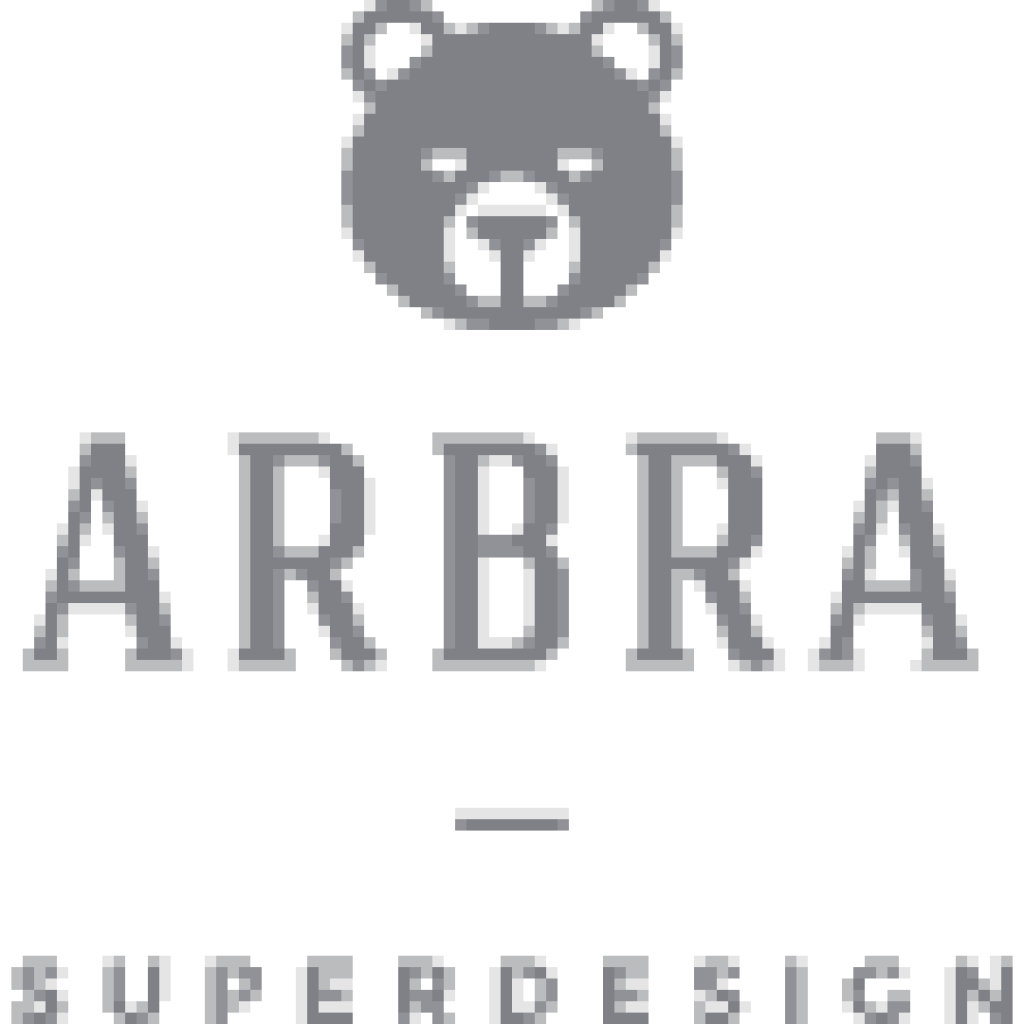 12-logo1