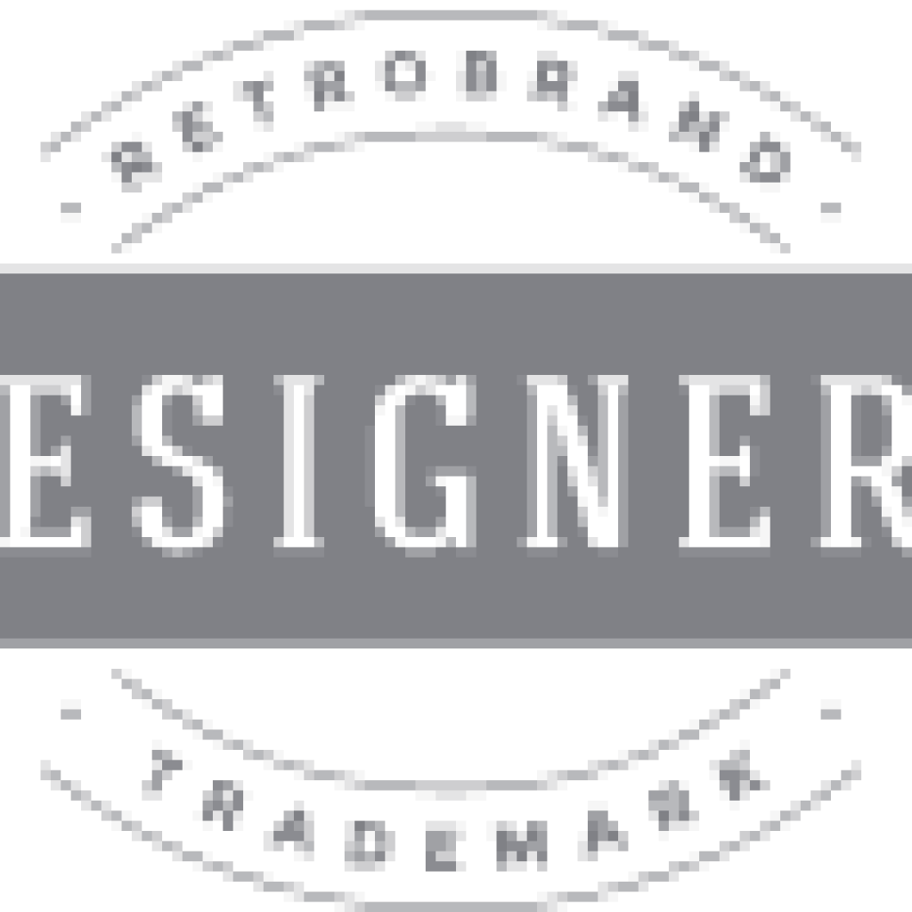 12-logo6