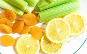 Orange-Sweet-Essential-Oil