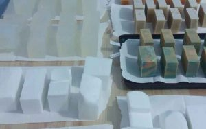 Soap-Wholesale