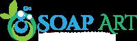 logo-200x60-1