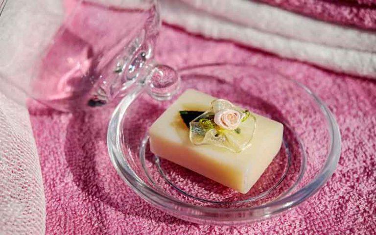 soap-cold-process