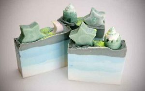 soap-gifts