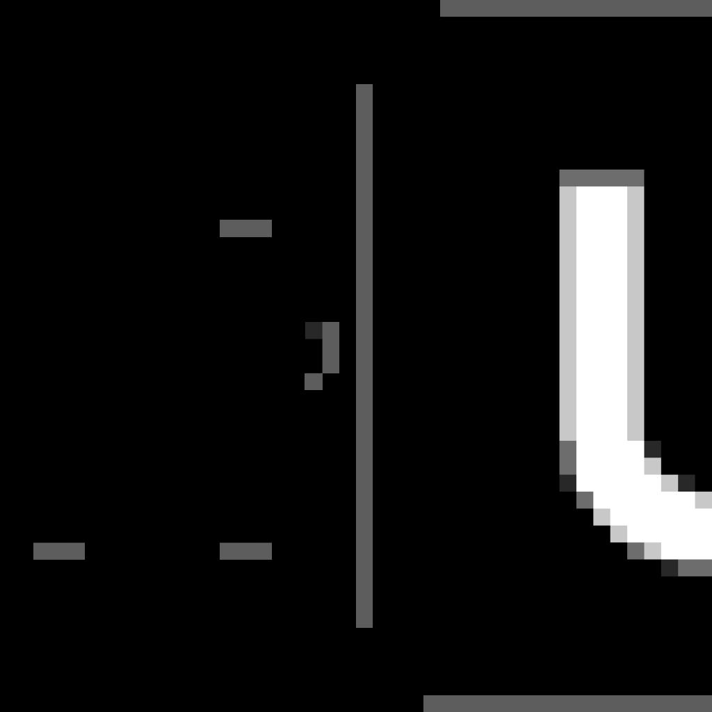 start-up-logo-free-img