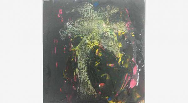 Acrylic-Pour-Art-Impression