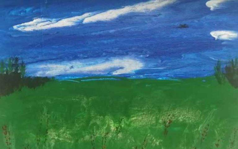 Acrylic-Pour-Nature-768x480-1