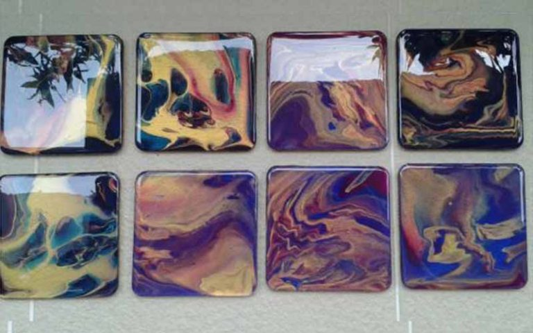 Acrylic-Pour-Workshop-Main