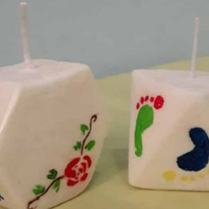 Candle-Art-Workshop-1