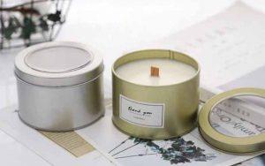 Candle Workshops