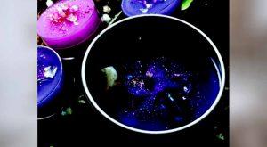 Candle-Workshop-Gemstone