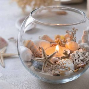 Candle-terrarium-product
