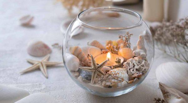 Candle-terrarium-product