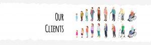 Clients-Banner
