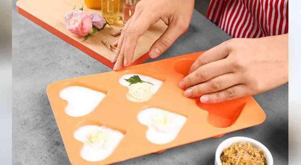 Diy-Soap-Kit-Workshop-1
