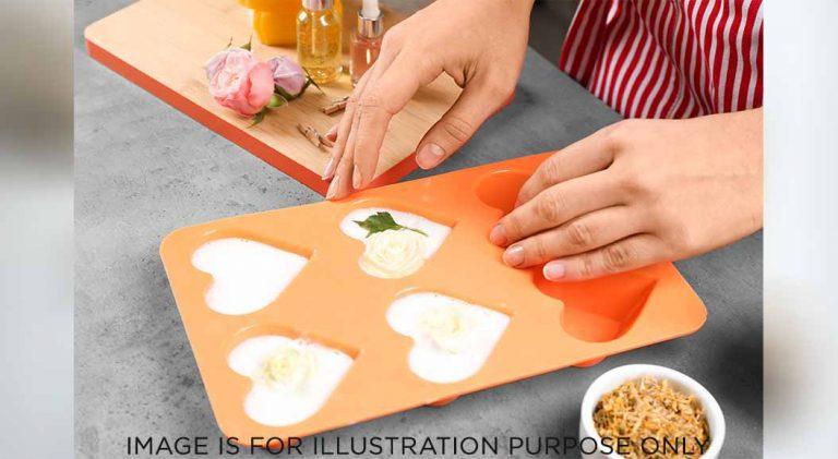 Diy-Soap-Kit-Workshop