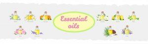 Essential-Oil-Banner