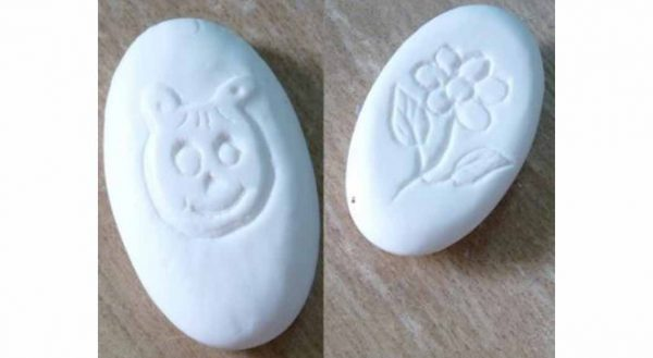 Soap-Carving-Basic-One