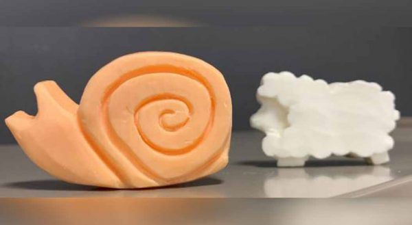 Soap-Carving-Basic-Two