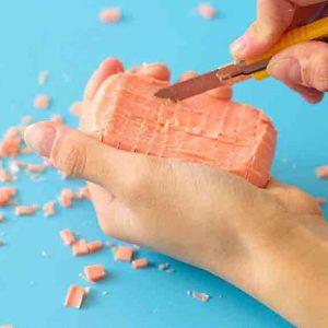 Soap-Carving-Kit-Workshop-1-1