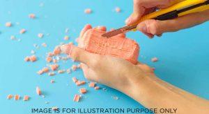 Soap-Carving-Kit-Workshop-1