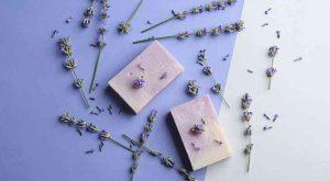 Soap-Flower-Diy-Workshop-1-1