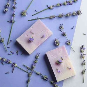 Soap-Flower-Diy-Workshop-1-1