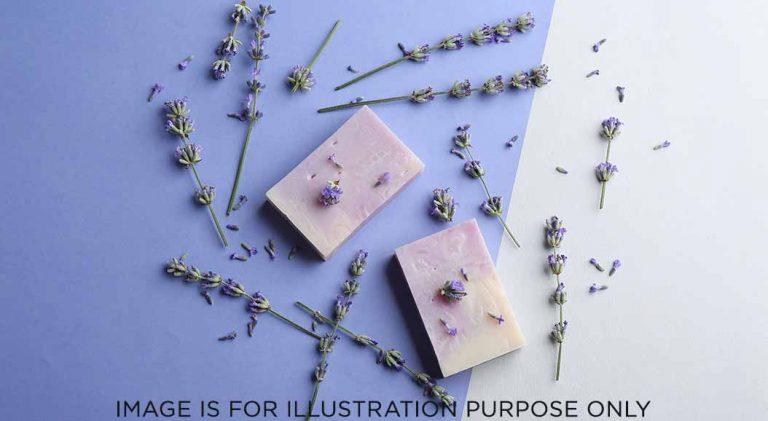 Soap-Flower-Diy-Workshop-1