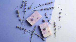 Soap-Flower-Diy-Workshop