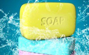Soap-Foam-Workshop