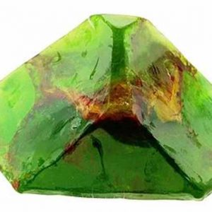 Soap-Gemstone-Product