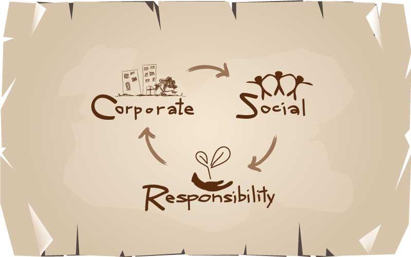 Volunteering-CSR-1