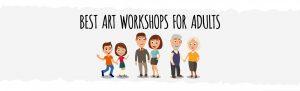 Workshop-banner-1-1