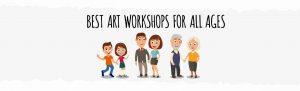 Workshop-banner-1-2-1