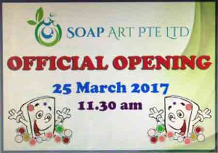 official-opening-450x317-1
