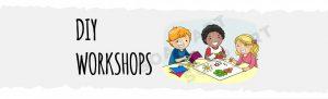 Diy-Workshop-Banner-Watermark