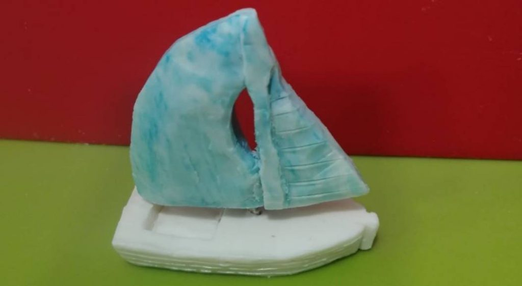 soap carving intermediate 1 1 1